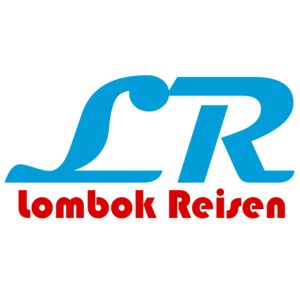 Update Lombok Tour 2016, Rinjani Trekking, Fast Boats to Gili Islands